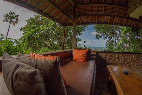 Veranda Natural Resort стая снимки