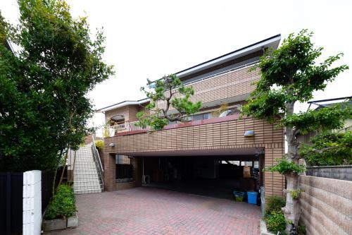 游鲤民宿 YOLEE GUEST HOUSE