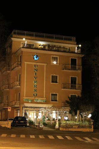 __{offers.Best_flights}__ Hotel Universo