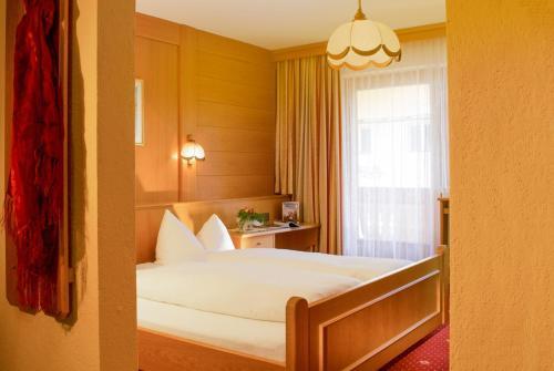 Hotel Garni Eveline Ischgl