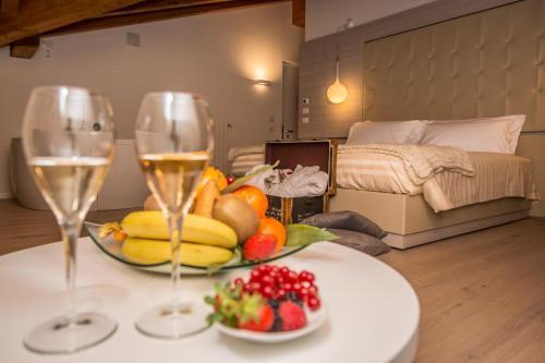 White Angel Hotel - Breuil-Cervinia