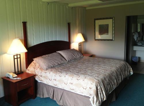 Photos de salle de Mohawk Inn and Conference Centre