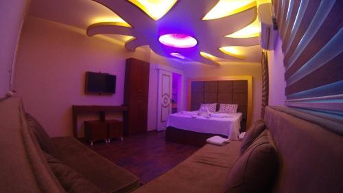 Istanbul Bakırköy Otel tek gece fiyat