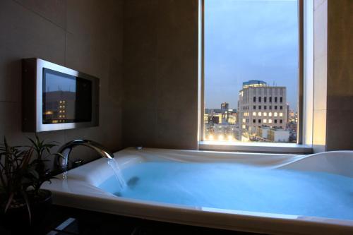 Hotel Niwa Tokyo photo 4