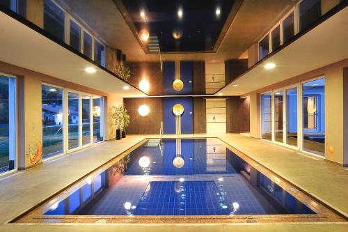 Vital Hotel Ortlerspitz - San Valentino alla Muta