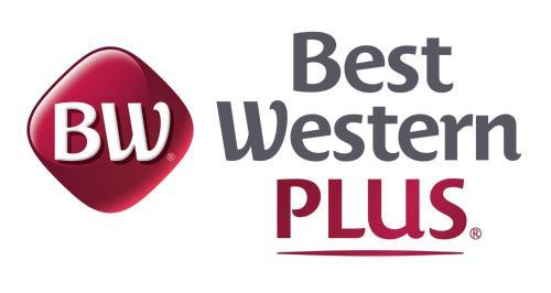 Best Western Of Wise
