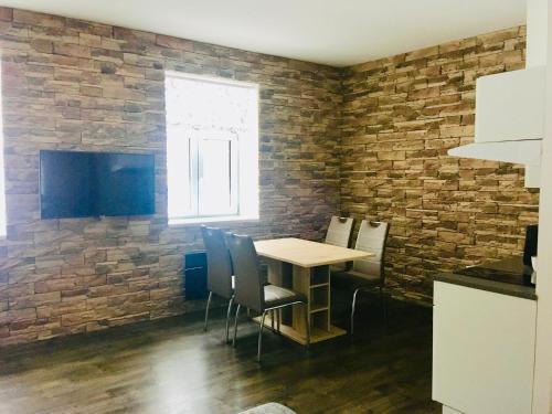 Apartmany Stone - Apartment - Vrbno pod Pradedem
