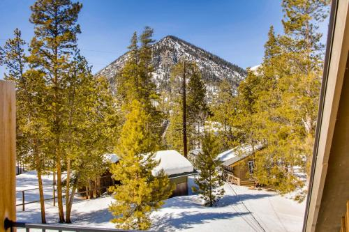 35 Pine Drive House In Frisco - Frisco, CO 80443