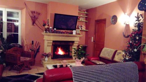Little Bed And Breakfast Chambre D Hotes 21 Rue De La Vieille