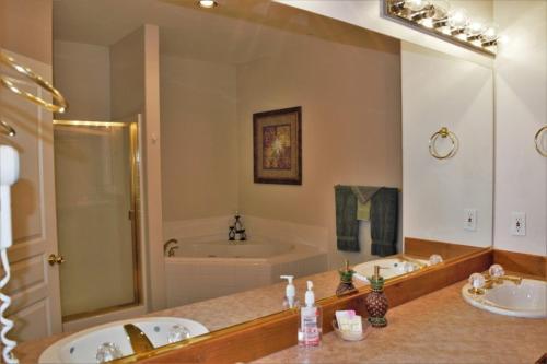 2 Bedroom home in Mesquite #311, Clark