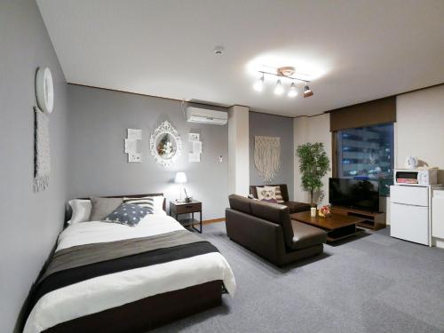 Sakura Nana Residence