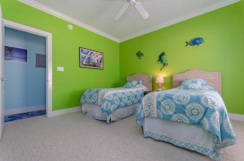 Tiki Time 24c - Perdido Key, FL 32507