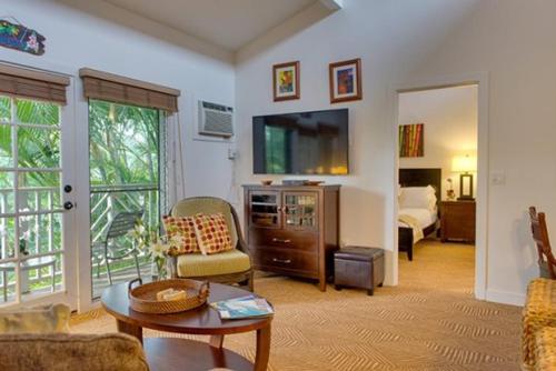 Aina Nalu Two-Bedroom Two-Bathroom - 5 - Lahaina, HI 96761