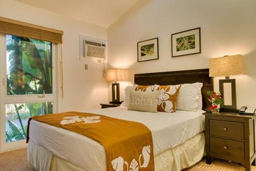 Aina Nalu Two-Bedroom Two Bathroom - 29 - Lahaina, HI 96761