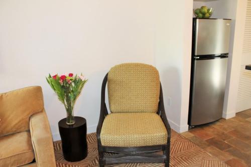 Lahaina I205 Apartment - Lahaina, HI 96761