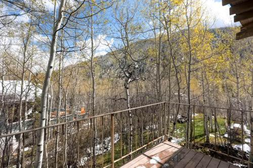 244 Eastwood Residence - Snowmass Village, CO 81611