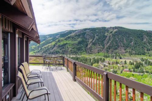 Mountain Valley Retreat Aspen - Aspen, CO 81611