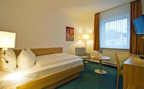 . Hotel Schaper