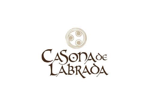 Doppelzimmer Complejo Rural Casona de Labrada 43