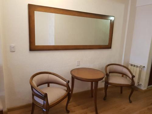 Фото отеля Hotel Presidente