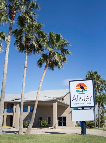 . Alister Square Inn