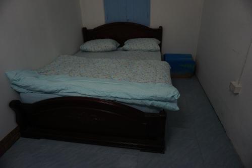 THUNGPHRAO Coffee & Bed THUNGPHRAO Coffee & Bed