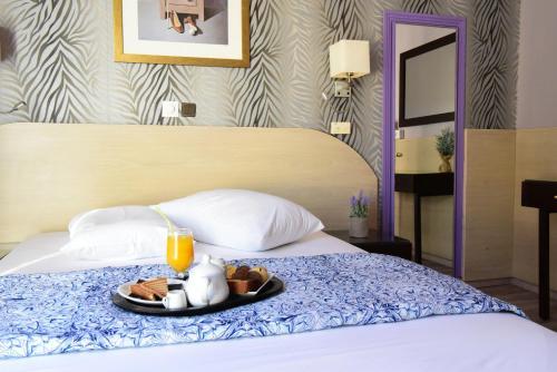 Eva Hotel Piraeus in Piräus