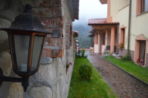 Hotel Krusharskata Kashta - Photo 7 of 86