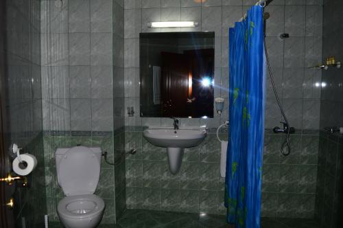 Hotel Krusharskata Kashta - Photo 5 of 86