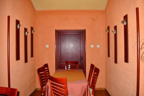 Hotel Krusharskata Kashta - Photo 4 of 86