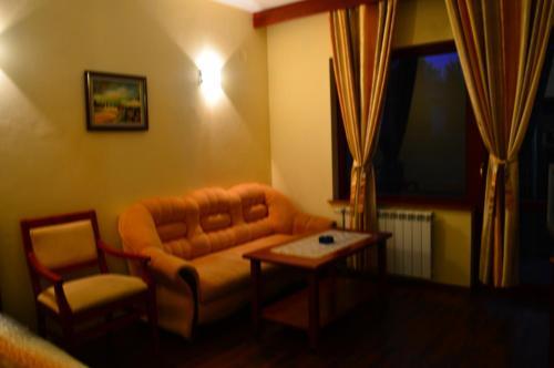 Hotel Krusharskata Kashta - Photo 3 of 86