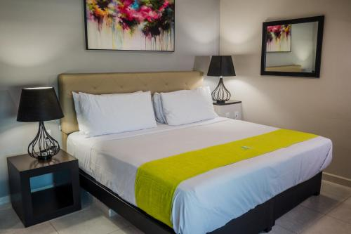 Hotel Careyes In Coatzacoalcos Mexico Reviews Prices