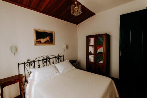 Foto de Hotel Fazenda Prana