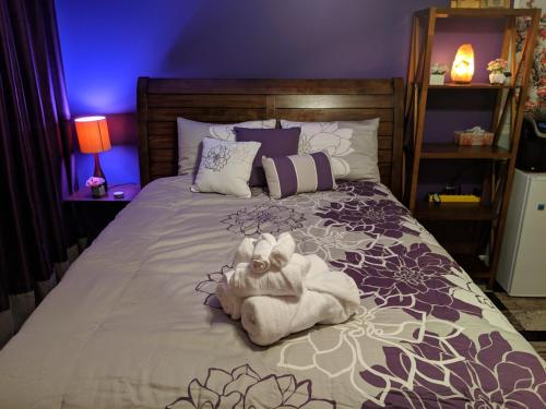 Danh's Bed & Breakfast, Fort Smith