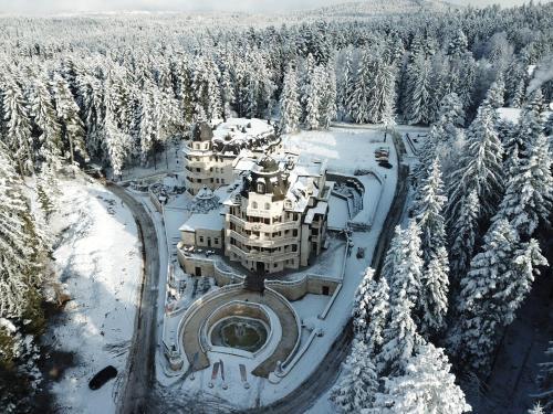 Festa Winter Palace Hotel - Photo 3 of 76