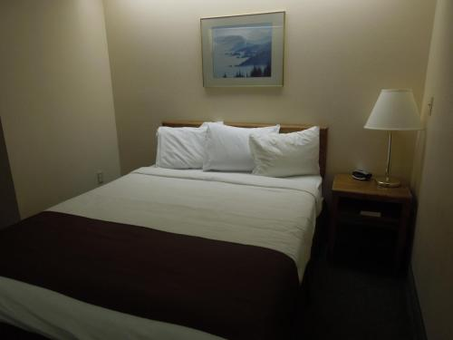 Americas Best Value Inn - Kalispell