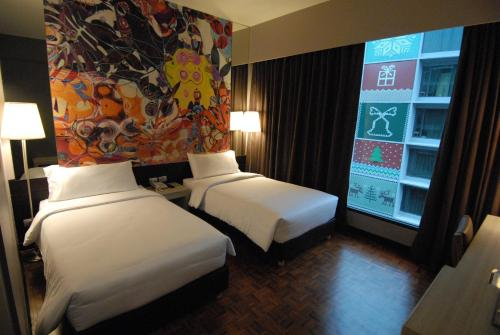 Ma Hotel photo 2