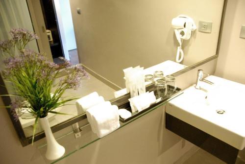 Ma Hotel photo 3