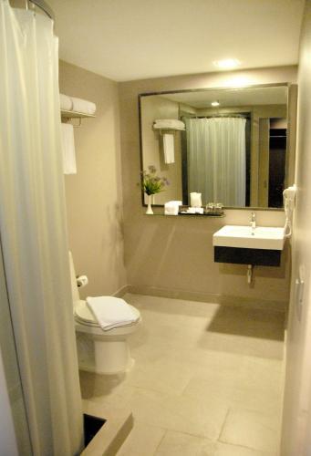 Ma Hotel photo 4