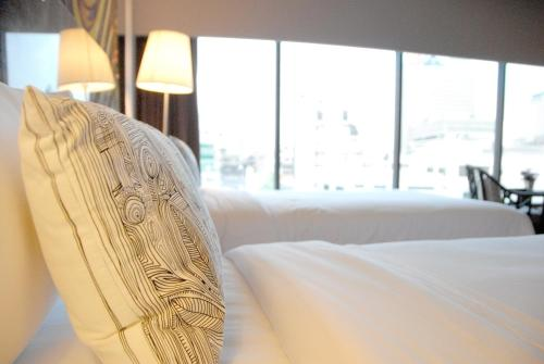Ma Hotel photo 5