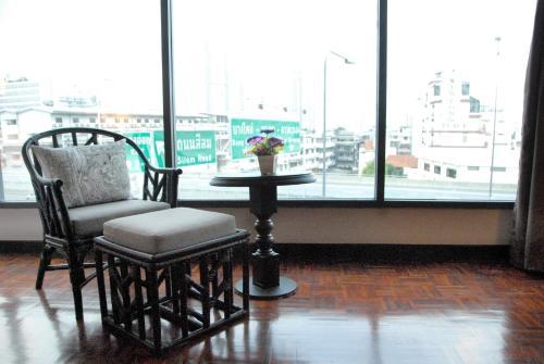 Ma Hotel photo 6