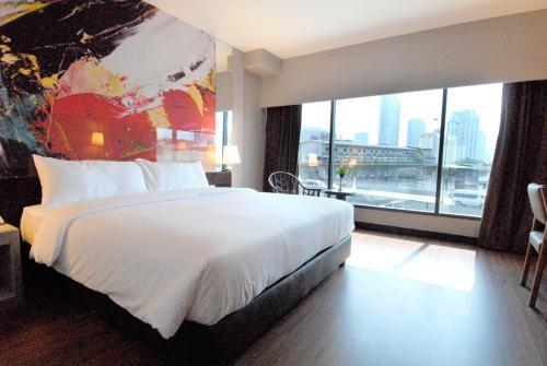 Ma Hotel photo 8