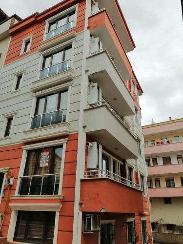 Trabzon RAHAL 5