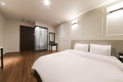 Icheon Hotel BENE - Accommodation - Icheon