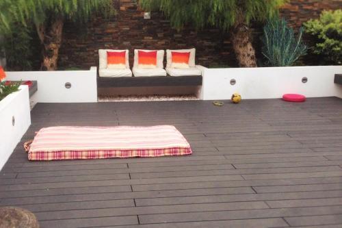Almograve Beach House, 7630-084 Almograve