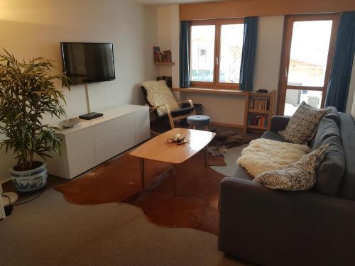Casa Valtiarm - Apartment - Vella