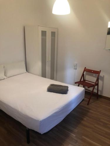 Centrico Guest House