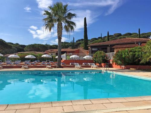 Village Vacances de Ramatuelle - Village et club de vacances - Saint-Tropez