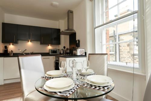 Braid by Mansley Serviced Apartments photo 36