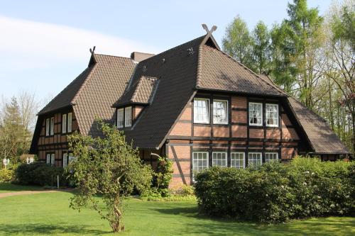 Strampenhof